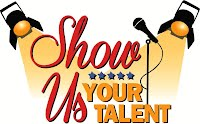 http://lrisbands.weebly.com/lris-talent-show.html
