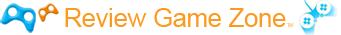 http://reviewgamezone.com/prem-index.php