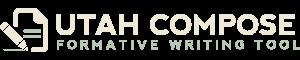 https://write.utahcompose.com/Home/Welcome