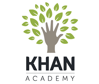 https://www.khanacademy.org