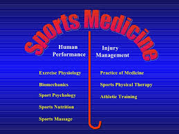 How To Become A Sports Medicine Physician - Career Igniter  |Sports Medicine Careers