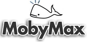 https://www.mobymax.com/ut649