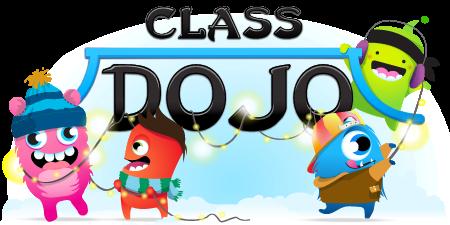 http://student.classdojo.com/#!/login