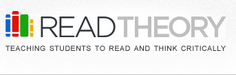 http://readtheory.org/auth/login