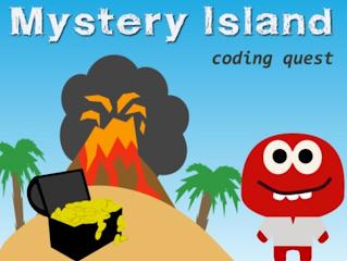 http://monstercoding.com/app.html#lab/:en/:mystery_island/:4/:0