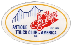 http://www.antiquetruckclubofamerica.org