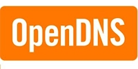 https://www.opendns.com/home-internet-security/