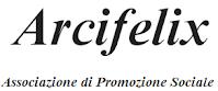 Arcifelix