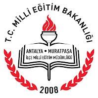 National Education Directorate of Muratpasa