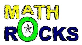 Image result for welcome to math class