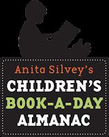 http://childrensbookalmanac.com/