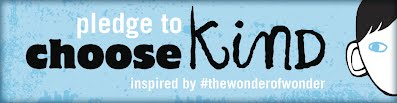 http://www.randomhouse.com/kids/choose-kind/pledge.php