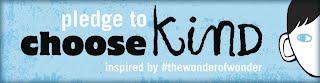 http://www.randomhouse.com/kids/choose-kind/pledge.php