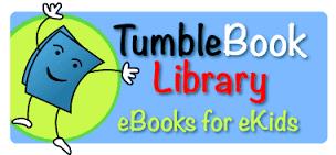 http://www.tumblebooks.com/library/auto_login.asp?U=happyhollow&P=books