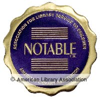 http://www.ala.org/alsc/awardsgrants/notalists/ncb