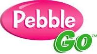 www.pebblego.com/login/?sqs=067a18dd2257dd38543fb6c8d7a7d94d1d1c8bc9c2148ff11ebc22dce15390ff