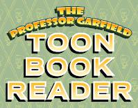 http://www.professorgarfield.org/toon_book_reader/index.html
