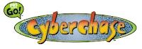 http://pbskids.org/cyberchase/math-games/