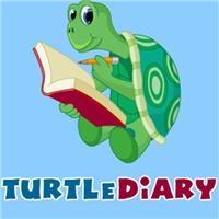 www.turtlediary.com