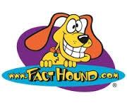 www.facthound.com