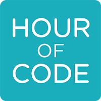 http://code.org/learn