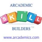 http://www.arcademics.com/