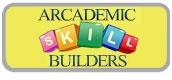 www.arcademics.com