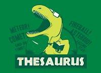 www.thesaurus.com