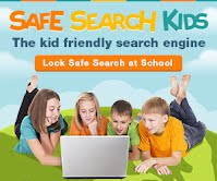 http://www.safesearchkids.com/