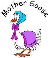 http://www.mothergoose.com/