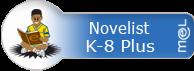 https://sites.google.com/a/waylandunion.net/iplace/homepage/Novelist.png