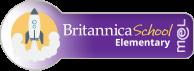 https://sites.google.com/a/waylandunion.net/iplace/homepage/8th-grade-resources/Britannica%20Elem.png
