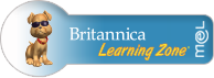 http://archive.school.eb.com/learningzone/welcome