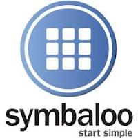 https://www.symbaloo.com/mix/readingresources93