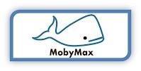 https://www.mobymax.com/signin#