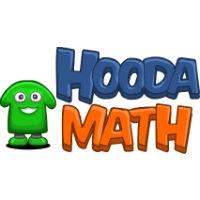 http://www.hoodamath.com