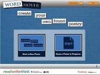 https://sites.google.com/a/waylandunion.net/iplace/homepage/teacher-resources/Word%20Mover.jpeg