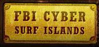 https://sites.google.com/a/waylandunion.net/iplace/homepage/teacher-resources/FBICyberSurfIslands.png
