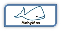 https://sites.google.com/a/waylandunion.net/iplace/homepage/6th-grade-resources/MobyMaxLogo.jpg