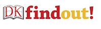 https://sites.google.com/a/waylandunion.net/iplace/homepage/8th-grade-resources/DKFindOutLogo.png