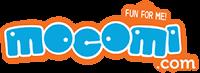 https://sites.google.com/a/waylandunion.net/iplace/homepage/8th-grade-resources/mocomi.png