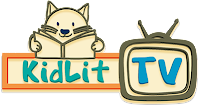 https://sites.google.com/a/waylandunion.net/iplace/homepage/teacher-resources/kidlit-sitelogo-small.png