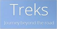 https://sites.google.com/a/waylandunion.net/iplace/homepage/8th-grade-resources/treks.jpg