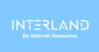 g.co/Interland