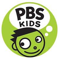 https://sites.google.com/a/waylandunion.net/iplace/homepage/7th-grade-resources/PBS_Kids_Logo.jpg