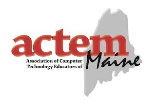 www.actem.org