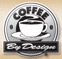 http://www.coffeebydesign.com/