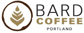 http://www.bardcoffee.com/