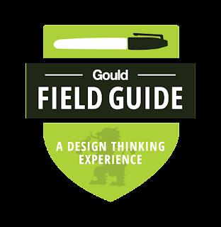 https://fieldguide.gouldacademy.org/