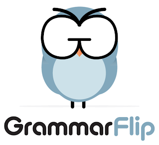 https://www.grammarflip.com/